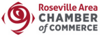 Member of the Roseville Chamber of Commerce